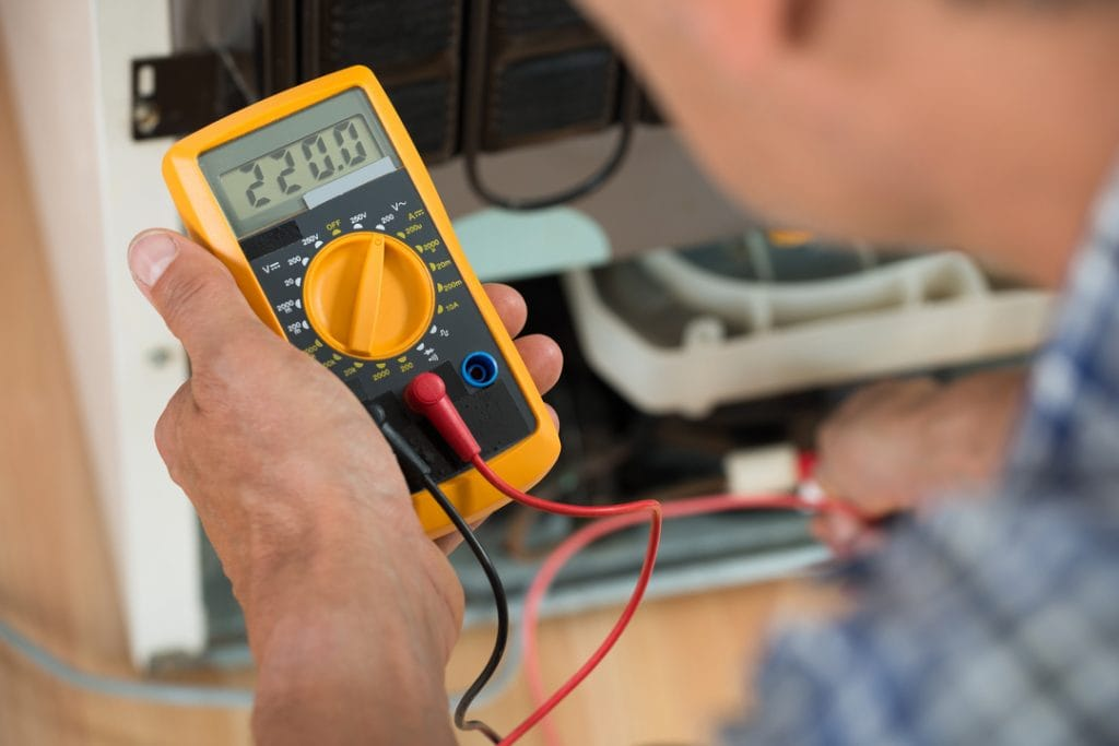 Electrical Services Brisbane